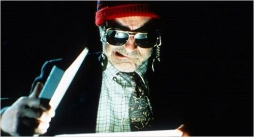 Imagem 2 do filme Rei Lear