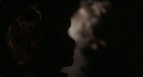 Imagem 4 do filme Rei Lear