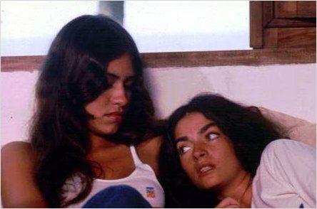 Imagem 3 do filme Menino do Rio