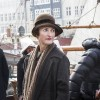 Imagem 7 do filme A Garota Dinamarquesa
