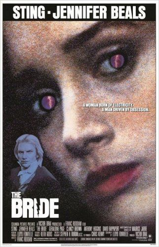 Imagem 2 do filme A Prometida