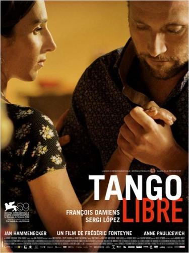 Baixar Tango Livre Download Grátis