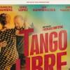 Imagem 3 do filme Tango Livre