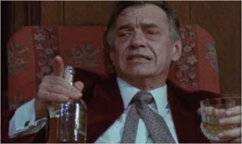 Imagem 3 do filme A Honra Secreta