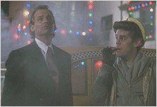 Imagem 5 do filme Os Fantasmas Contra-atacam