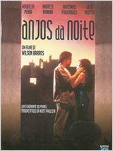 Poster do filme Anjos da Noite