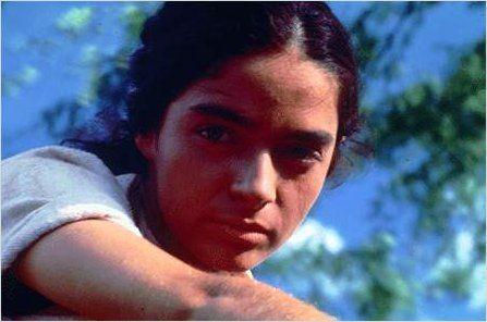 Imagem 3 do filme Luzia Homem