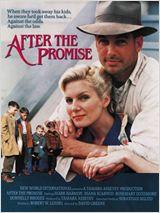 Poster do filme Só resta a esperança