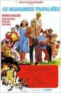 Imagem 1 do filme Os vagabundos Trapalhões