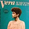 Imagem 2 do filme Vera