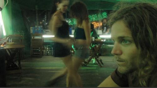 Imagem 1 do filme Deserto Feliz
