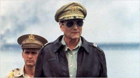 Imagem 1 do filme Inchon