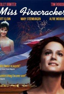 Poster do filme Tudo por Uma Ilusão