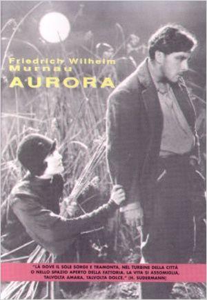 Imagem 2 do filme Aurora