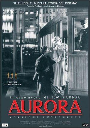 Imagem 4 do filme Aurora