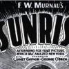 Imagem 5 do filme Aurora