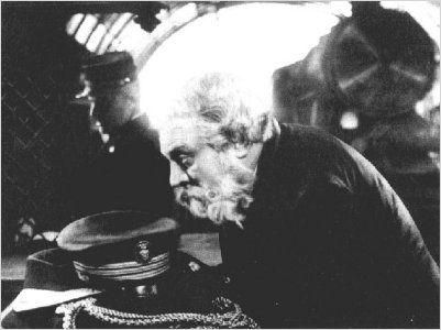 Imagem 1 do filme A Última Gargalhada