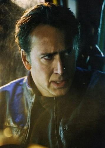 Imagem 1 do filme Motoqueiro Fantasma 2: Espírito de Vingança
