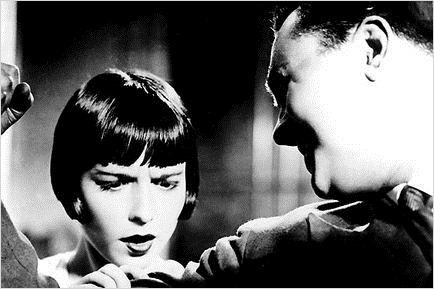 Imagem 2 do filme A Caixa de Pandora