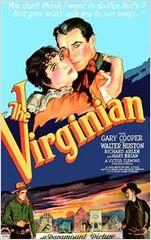 Poster do filme Agora ou Nunca