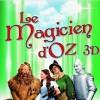 Imagem 1 do filme O Mágico de Oz
