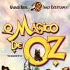 Imagem 2 do filme O Mágico de Oz