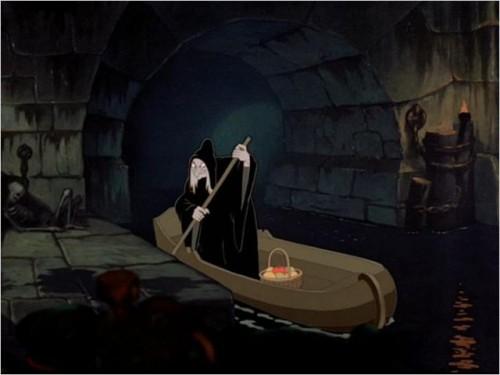 Imagem 1 do filme Branca de Neve e os Sete Anões