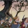 Imagem 6 do filme Branca de Neve e os Sete Anões