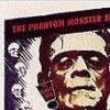 Imagem 4 do filme A Noiva de Frankenstein