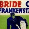 Imagem 5 do filme A Noiva de Frankenstein