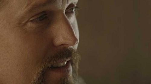 Imagem 3 do filme A Fita Azul