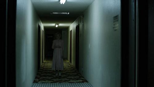 Imagem 4 do filme A Fita Azul