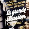 Imagem 4 do filme A Grande Ilusão