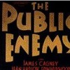 Imagem 3 do filme Inimigo Público