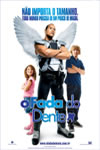 Poster do filme O Fada do Dente