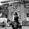 Imagem 4 do filme A Mocidade de Lincoln