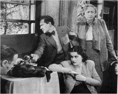 Imagem 4 do filme A Dama Oculta