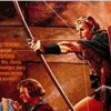Imagem 6 do filme As Aventuras de Robin Hood
