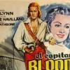 Imagem 5 do filme Capitão Blood