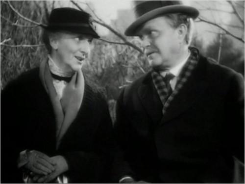 Imagem 4 do filme A Cruz dos Anos