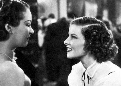 Imagem 4 do filme Assim Amam as Mulheres