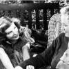 Imagem 5 do filme Assim Amam as Mulheres
