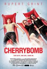 Poster do filme Cherrybomb