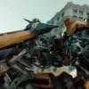Imagem 4 do filme Transformers 3: O Lado Oculto da Lua