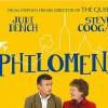 Imagem 2 do filme Philomena