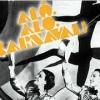 Imagem 5 do filme Alô Alô Carnaval