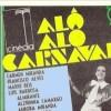 Imagem 6 do filme Alô Alô Carnaval
