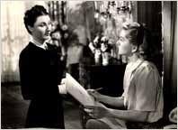 Imagem 1 do filme Rebecca, A Mulher Inesquecível