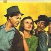 Imagem 2 do filme Vinhas da Ira