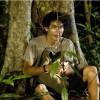 Imagem 1 do filme A Floresta de Jonathas